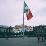 Meksyk do Matki Bożej z Guadalupe od Acapulco do Cancun
